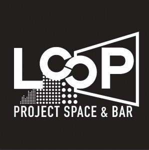 loop project logo