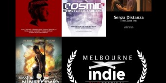 melbourne indie film festival 2016 features program