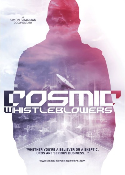 cosmic whistleblowers melbourne indie festival