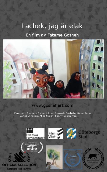 lachek i mean melbourne indie film festival