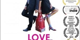 love socks mebourne indie film festival