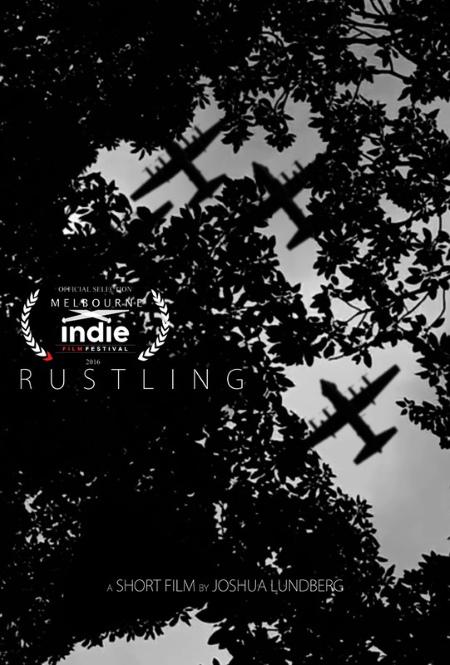 rustling - melbourne indie film festival