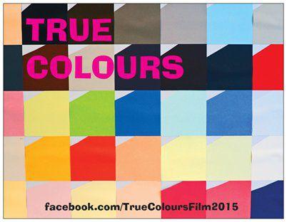 true colors short film melbourne indie
