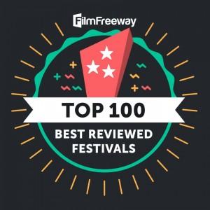 mebourne indie film festival top 100 festival filmfreeway